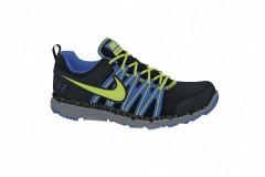 Pánské běžecké boty Nike FLEX TRAIL 2 41