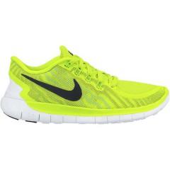 Pánské běžecké boty Nike Free