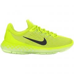 Pánské běžecké boty Nike LUNAR SKYELUX | 855808-700 | Zelená | 42