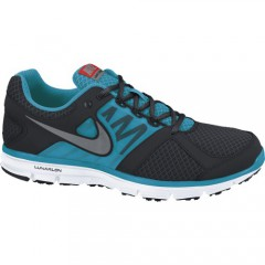 Pánské běžecké boty Nike Lunarforever 2 42