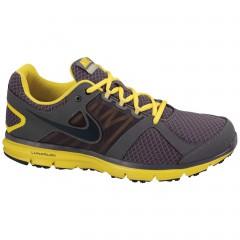 Pánské běžecké boty Nike Lunarforever 40