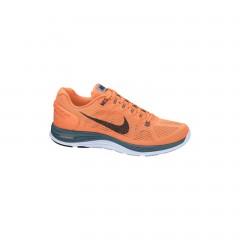 Pánské běžecké boty Nike LUNARGLIDE+ 5 45