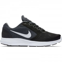 Pánské běžecké boty Nike REVOLUTION 3 | 819300-001 | 43