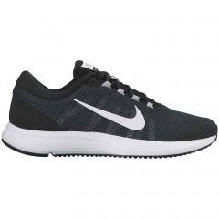 Pánské běžecké boty Nike RUNALLDAY | 898464-001 | Černá | 41