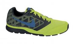 Pánské běžecké boty Nike ZOOM FLY 43