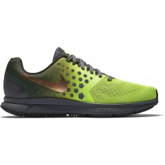 Pánské běžecké boty Nike ZOOM SPAN SHIELD