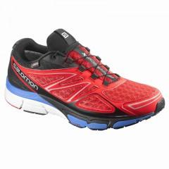 Pánské běžecké boty Salomon X-SCREAM 3D GTX 43
