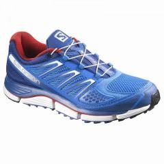 Pánské běžecké boty Salomon X-WIND PRO