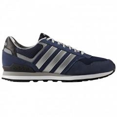 Pánské boty adidas 10K | AW3855 | Modrá | 44