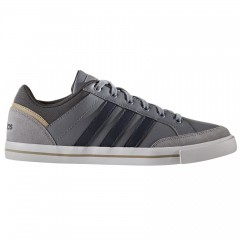 Pánské boty adidas CACITY | B74620 | Šedá | 42,5