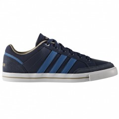 Pánské boty adidas CACITY | B74621 | Modrá | 42