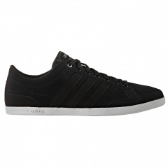 Pánské boty adidas CAFLAIRE