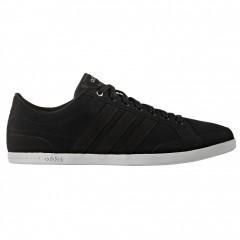 Pánské boty adidas CAFLAIRE | B74609 | Černá | 41
