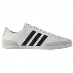 Pánské boty adidas CAFLAIRE | B74614 | Bílá | 41