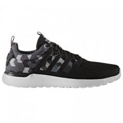 Pánské boty adidas CLOUDFOAM LITE RACER | AW4032 | Černá | 44