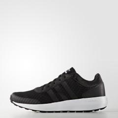 Pánské boty adidas Performance CLOUDFOAM RACE | AW5321 | Černá | 41