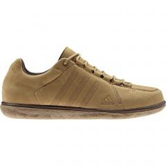 Pánské boty adidas Performance ZAPPAN DLX | G97971 | Béžová | 41