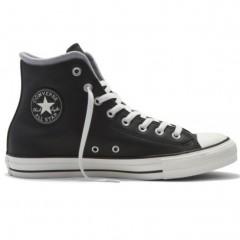 Pánské boty Converse Chuck Taylor All Star | 153820 | Černá | 44,5