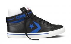 Pánské boty Converse Pro Blaze Plus 42