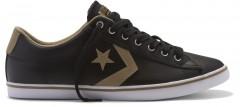 Pánské boty Converse Star Player LP 41,5