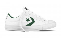 Pánské boty Converse Star Player 40