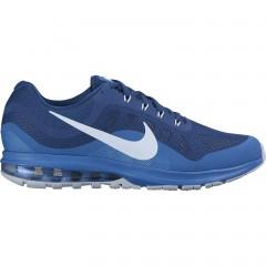 Pánské boty Nike AIR MAX DYNASTY 2 41 COASTAL BLUE/BLUE TINT-STAR BL