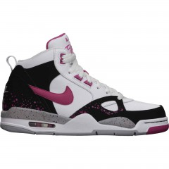 Pánské boty Nike FLIGHT _13 MID 46