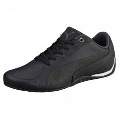 Pánské boty Puma Drift Cat 5 LEA black-asphalt | 305701-03 | 40,5