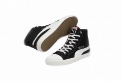 Pánské boty Puma Ibiza Mid NM #1 Unisex bl | 356534-01 | 40,5