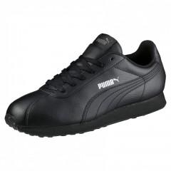 Pánské boty Puma Turin black-black 41