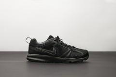 Pánské fitness boty Nike T-LITE XI NBK | 616546-003 | 43