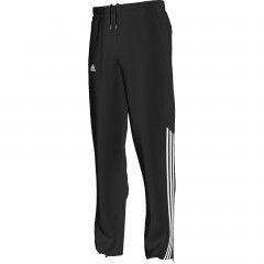 Pánské kalhoty adidas RESPONSE PANT