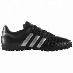 Pánské kopačky adidas ACE 15.4 TF   B27020   Černá   43