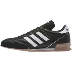 Pánské kopačky adidas KAISER 5 GOAL 48 BLACK/RUNWHT