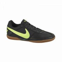 Pánské kopačky Nike DAVINHO 40