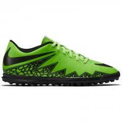 Pánské kopačky Nike HYPERVENOM PHADE II TF 43