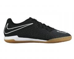 Pánské kopačky Nike HYPERVENOMX FINALE IC 40,5