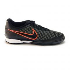 Pánské kopačky Nike MAGISTA OLA TF | 651548-003 | Černá | 40