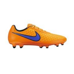 Pánské kopačky Nike MAGISTA ONDA FG | 651543-858 | Oranžová | 42