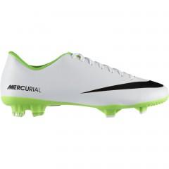 Pánské kopačky Nike MERCURIAL VICTORY IV FG