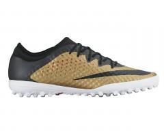 Pánské kopačky Nike MERCURIALX FINALE TF 45