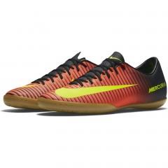 Pánské kopačky Nike MERCURIALX VICTORY VI IC | 831966-870 | Černá, Červená, Žlutá | 41