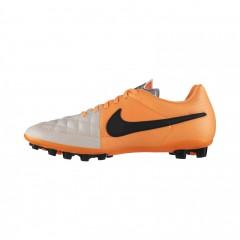 Pánské kopačky Nike TIEMPO GENIO LEATHER AG 42