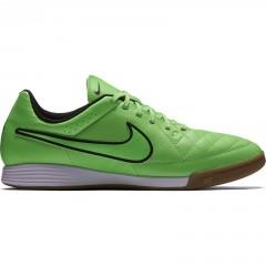 Pánské kopačky Nike TIEMPO GENIO LEATHER IC 41