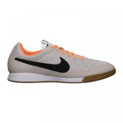 Pánské kopačky Nike TIEMPO GENIO LEATHER IC 40