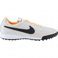 Pánské kopačky Nike TIEMPO GENIO LEATHER TF 40
