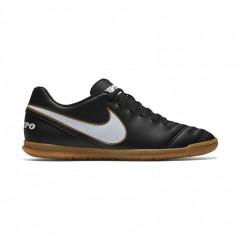 Pánské kopačky Nike TIEMPO RIO III IC | 819234-010 | Černá | 44,5