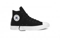 Pánské boty Converse Chuck Taylor All Star II | 150143 | 41