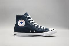 Pánské boty Converse Chuck Taylor All Star