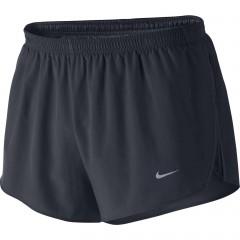 Pánské kraťasy Nike 2 TEMPO SPLIT SHORT XS